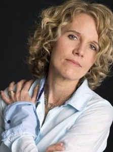 Suzanne Buirgy | MUSICIAN | ARTIST